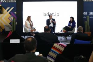 Mexico 2019 - FIA Smart Cities Season 3