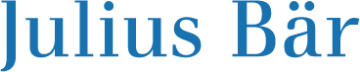 Julius Bar logo